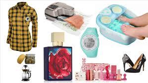 blog best on pinterest best christmas gift ideas for wife s on