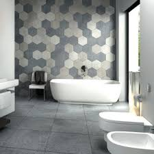 feature wall bathroom ideas best 25 bathroom feature wall ideas on freestanding