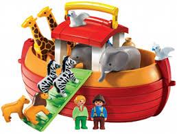 toys for 4 year boys uk harlemtoys harlemtoys
