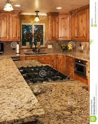 Large Rolling Kitchen Island Kitchen Design Amazing Rolling Kitchen Island 2 Level Kitchen