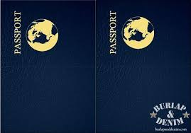 passport to readingburlap u0026 denim