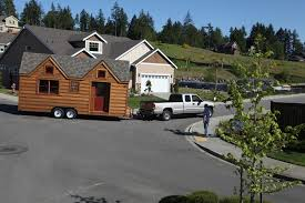 meet the tiny house builders seattle tiny homes curbed seattle