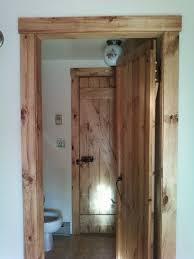 Interior Door Designs For Homes Rustic Door Ideas Khosrowhassanzadeh