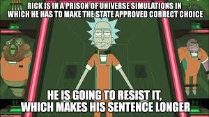 3 Approved Memes - season 3 imgflip
