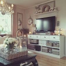 tv unit ideas living room design living room shelving tv walls ideas cozy with