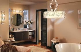 Bathroom Vanity Light Covers Fulgurant Darby Weared Iron Bath Bar Bathroom Lights Fixtures Wall