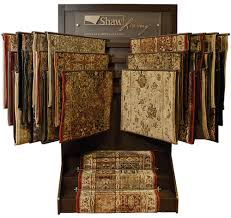 Area Rugs Dalton Ga Sultanhan Llc New Patchwork Oushak And Konia Turkish Collection