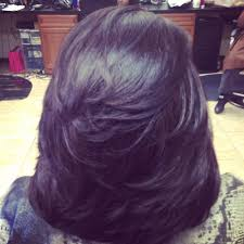 loose ends salon 16 photos hair salons 8956 turkey lake rd