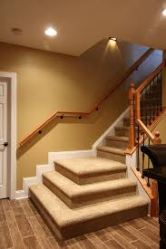 basement stair ideas for your house translatorbox stair