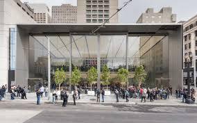 Hu Kitchen Union Square Union Square Apple Store Back Garden Jpg 1200 675 Colony Hq