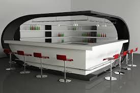 bar bar designer