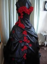 64 Best Halloween Wedding Ideas by 52 Best Halloween Wedding Ideas Images On Pinterest Halloween
