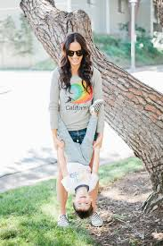 Uncategorized M Is For Mama by Mama U0026 Kiddo Tees For Spring With Chaser U2022