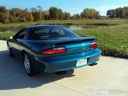 1995 camaro colors coal 1998 chevrolet cavalier the of j
