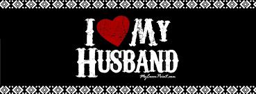 I Love My Husband Meme - i love my husband facebook cover facebook timeline cover