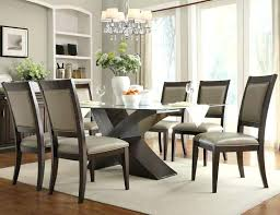 rectangle kitchen table and chairs small rectangular kitchen table dining room rectangle set sizes