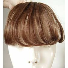 hair pieces for crown area 1535 best toupees men s wigs wiglets and hairpieces images on
