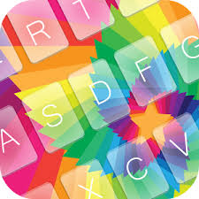 themes color keyboard themes color keyboard android apps on google play
