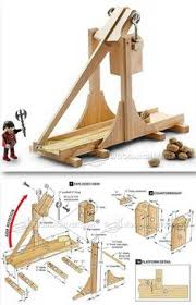 Toy Barn Patterns Woodworking Plans Wooden Castle Plans Wooden Toy Plans And Projects