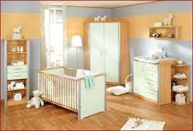 chambre garcon couleur peinture idee couleur peinture chambre garcon idee couleur peinture chambre