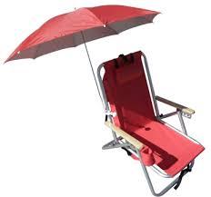 Sports Chair With Umbrella Pleasurable Umbrella Chair The Infinitely Adjustable Umbrella