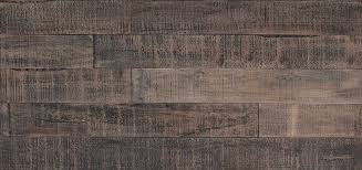 Distressed Wood Wall Panels by Wood Wall Planks Alpine Wood Wall Plank Trim Using Pennies As