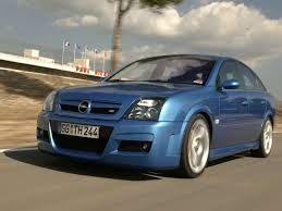 car and car zone opel vectra opc twin turbo 2005 new cars car