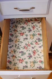 Kitchen Cabinet Paper Kitchen Cabinet Shelf Liner Home Improvement Design Ideas