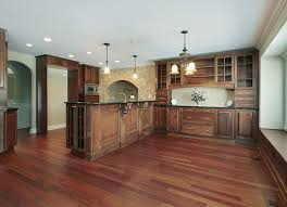Engineered Hardwood Flooring Installation Our Engineered Hardwood Flooring Installation Services Can U0027t Be Beat
