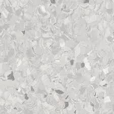 afloor vinyl flooring polyflor prestige pur vinyl tile