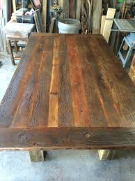 36 x 72 dining table 36 x 72 dining table this reclaimed wood kitchen table will take