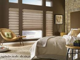1000 images about valances and roman shades on pinterest kitchen
