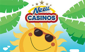 www new new online casinos february 2018 see 330 uk sites