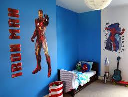 Bedroom Decorating Ideas Homebase Marvel Bedroom Ideas Fallacio Us Fallacio Us