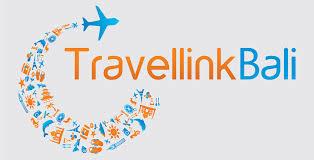 travel link images Travellink bali jpg