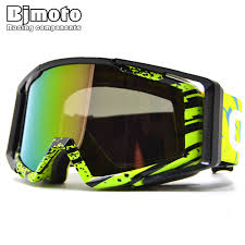 vintage motocross goggles compare prices on vintage motocross online shopping buy low price
