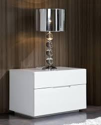 all modern side tables bedside table modern bedroom dresser all modern bedside tables