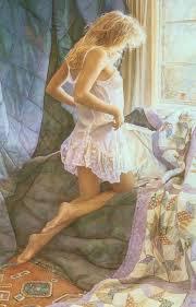 sensual paintings for the bedroom 33 best sensual bedroom images on pinterest bedroom ideas