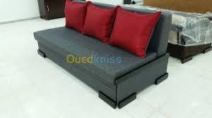 ouedkniss mobilier de bureau alger meubles