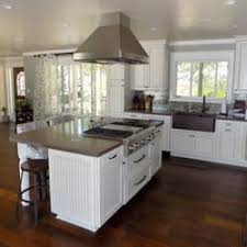 kitchen design san diego kitchens plus remodeling design centers 36 photos contractors