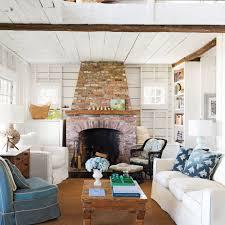 cape cod living room home u0026 interior design