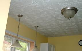 dreadful suspended ceiling tiles london tags suspended ceiling