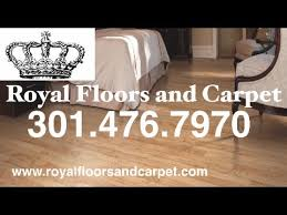 best carpet and flooring stores in columbia md royal floors and