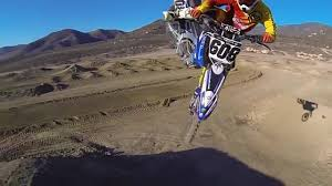 motocross racing videos best motocross video watch or download downvids net