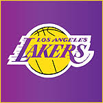 lakers coloring pages nba coloring pages