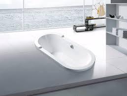 Basic Bathtub Used Bath Tub Cintinel Com
