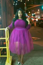 Plus Size Clothes For Girls 21697 Best Vintageandcurvy Com Plus Size Fashion Community