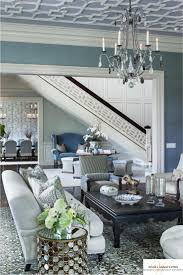 658 best design living rooms images on pinterest living spaces