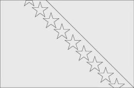 100 tunisia flag coloring page equatorial guinea flag coloring