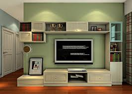 the 25 best tv unit design ideas on pinterest cabinets wall living